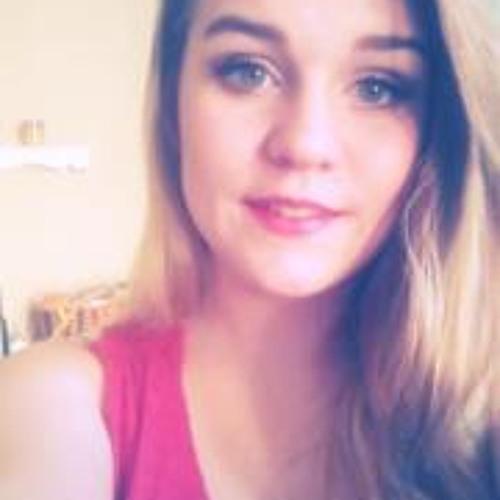 Amber Bowman 1's avatar