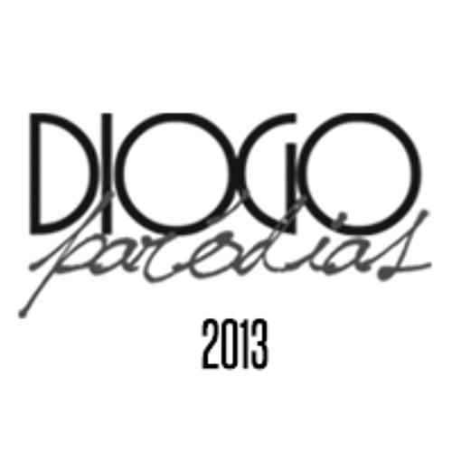 DiogoParodias2013's avatar
