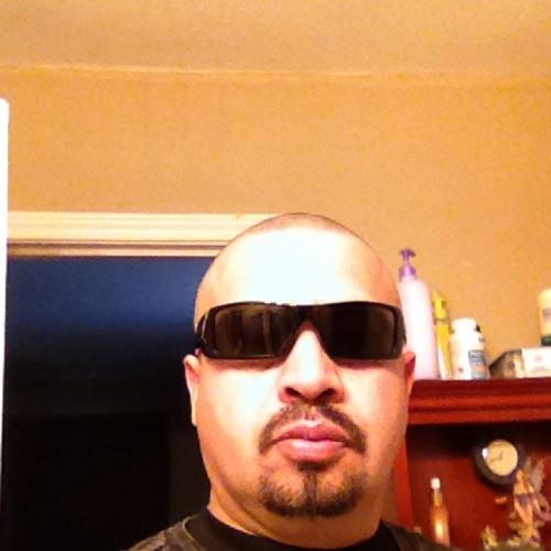 Joel R Lopez's avatar