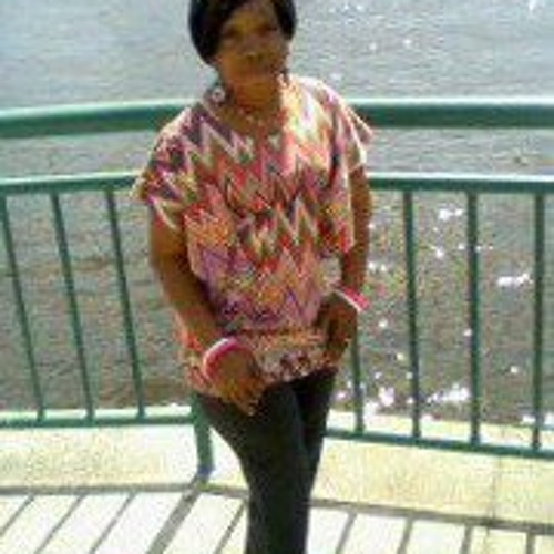 Latoya Silcox's avatar