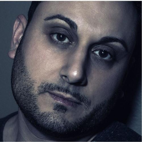 Anthony DeVito's avatar