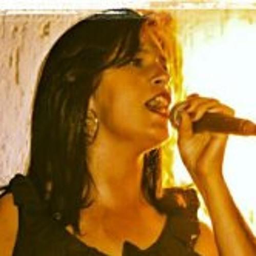 Valéria Ricci 1's avatar