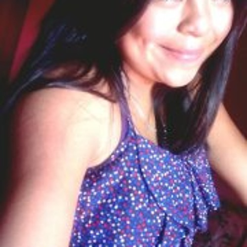 Diana Mendoza Rian's avatar