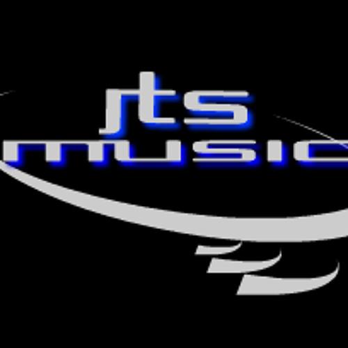 JTS Music's avatar