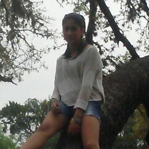 sienna33's avatar
