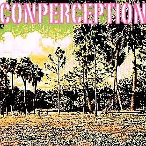 Conperception's avatar