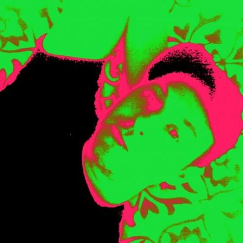 JOYBOY78's avatar