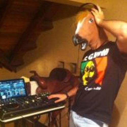 Carlos Marrero Puente's avatar