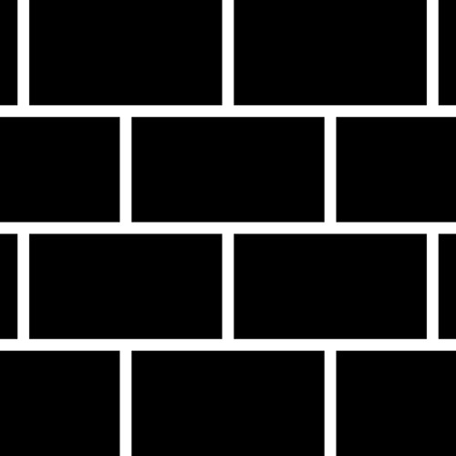 building's avatar
