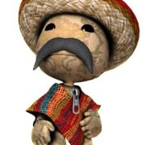 Rodrigo Carballo's avatar