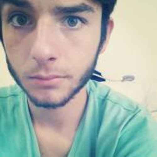Leonardo Wolff 1's avatar