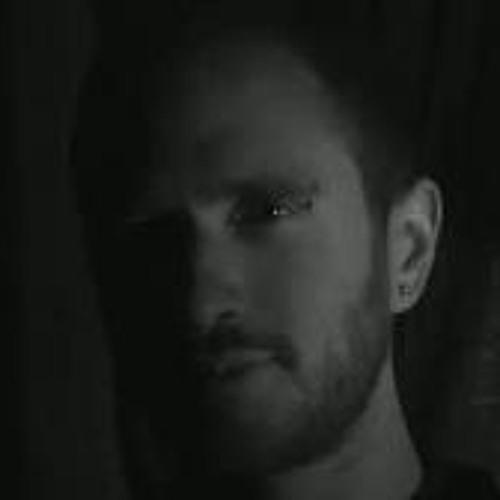 Brendan Keelan's avatar