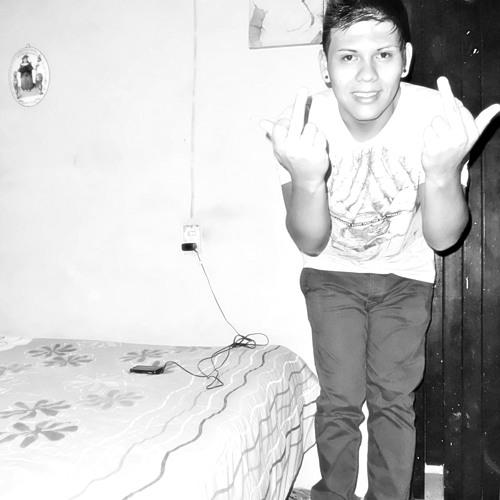 joseeph Artemio's avatar