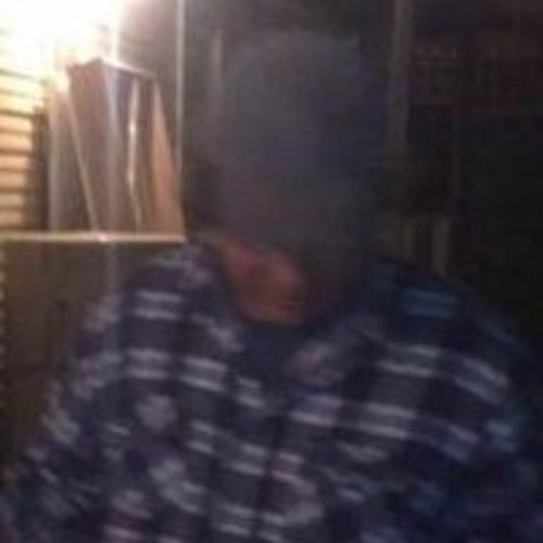 Anthony Belcher 3's avatar
