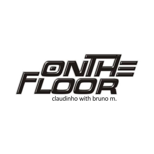 OnTheFloor's avatar