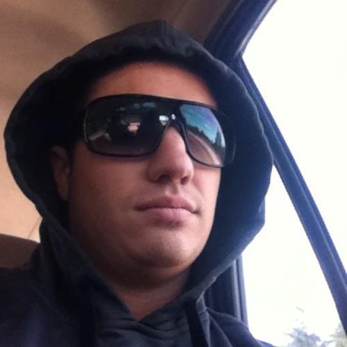 m sleazy5's avatar