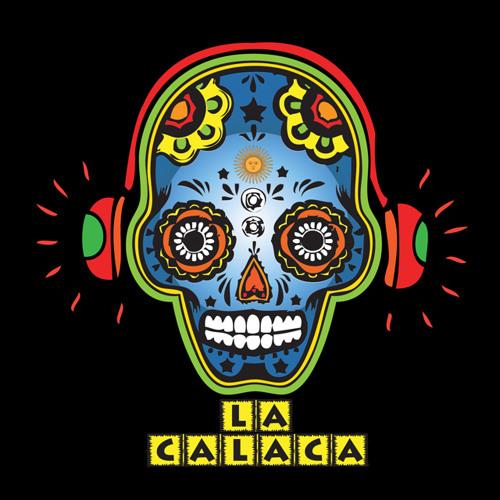 lacalacarock's avatar