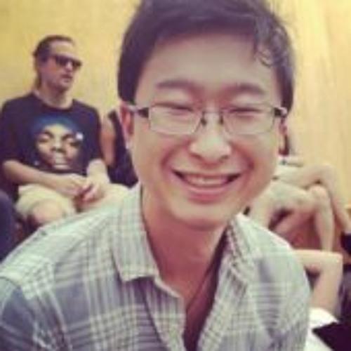 Dao Mi's avatar