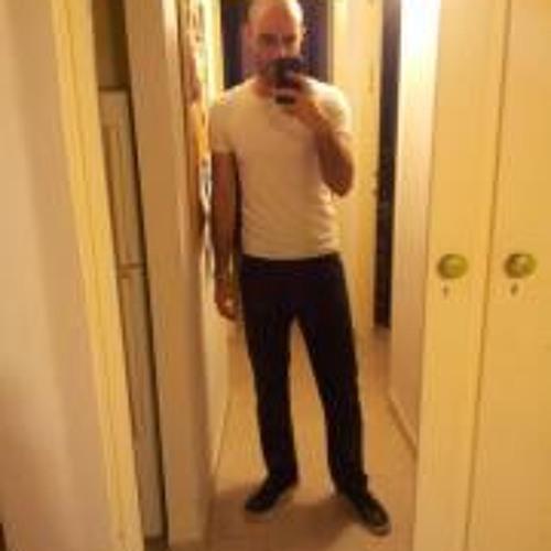 Yaniv Spinzy's avatar