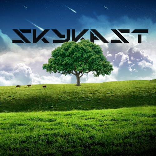 SkyKast's avatar