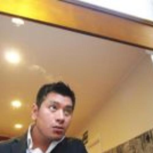 D.N.T.M's avatar