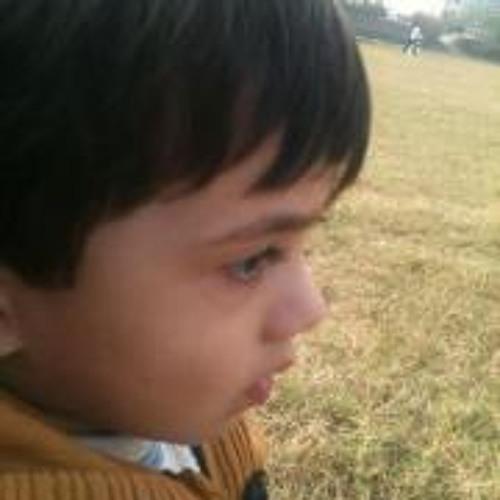 Awais Khan 12's avatar