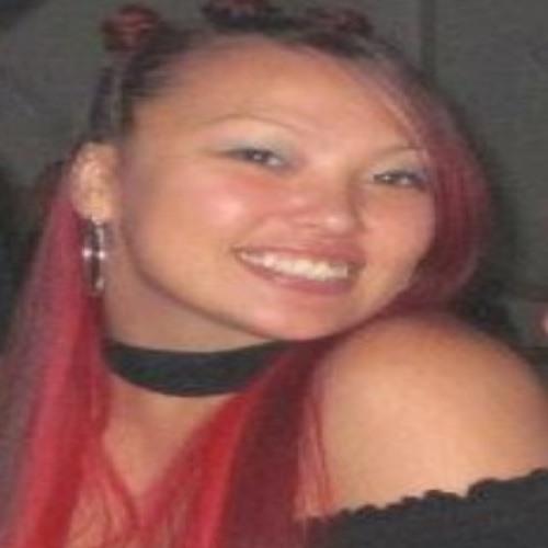 Gia Howland's avatar