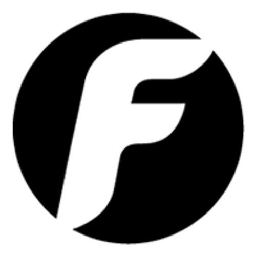 djfez's avatar