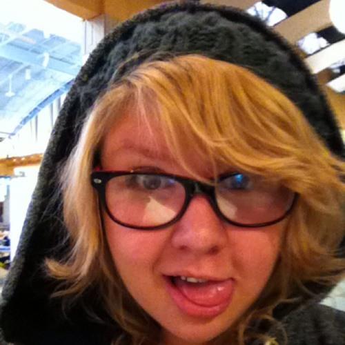 Anna.Optimist's avatar