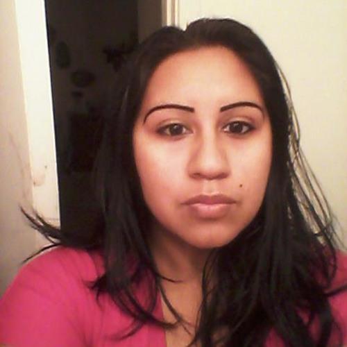 Trujillo2009's avatar