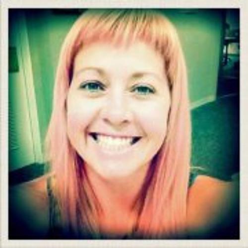 Emma Pedler's avatar