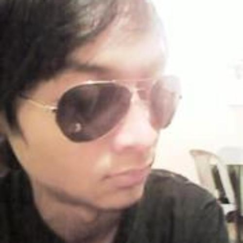 Nick Vindicated Passah's avatar