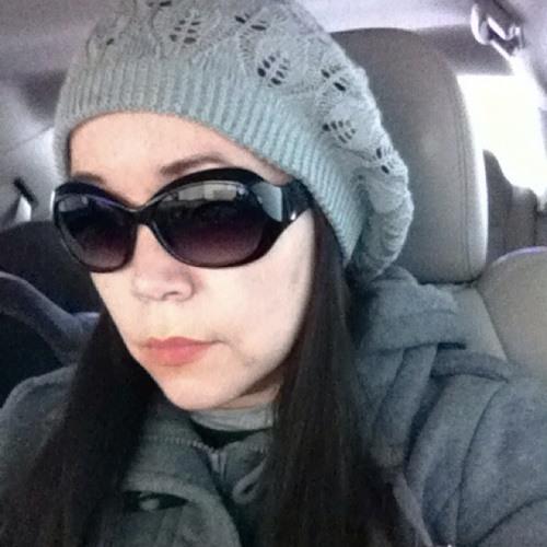 Cas_Vegas's avatar
