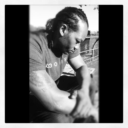 ROE3d's avatar