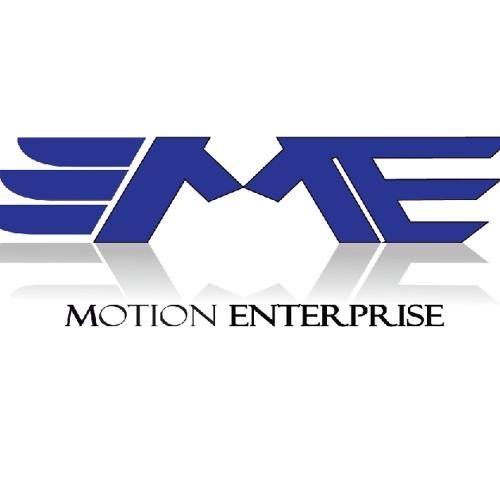 (M)otion (E)nterprise's avatar
