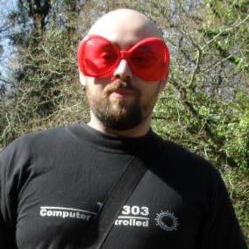 Dwen Collard's avatar