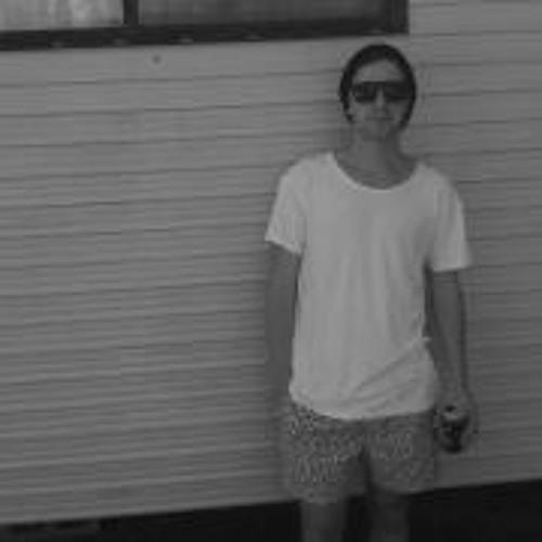 Ryan Palmer 16's avatar
