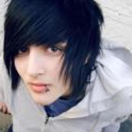 Sam Dued's avatar