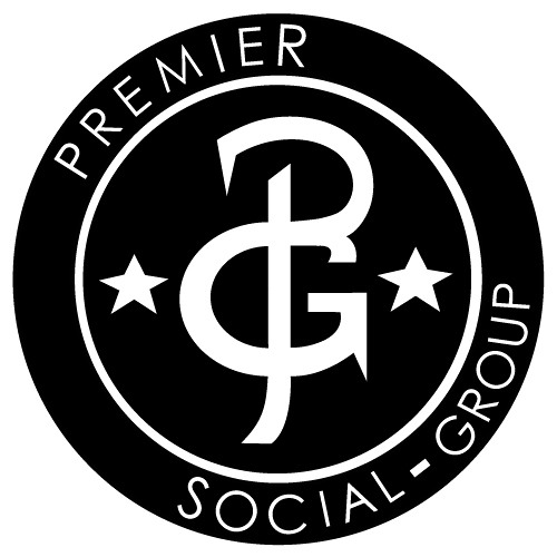 Premiersocialgroup.com's avatar