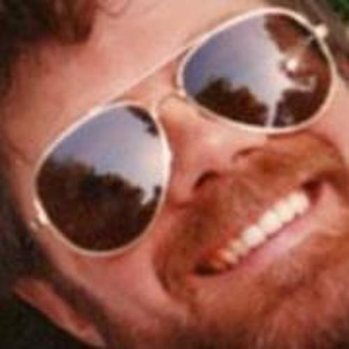 Graham Federico's avatar