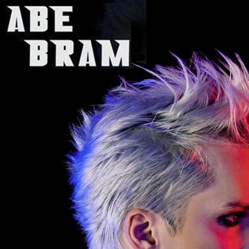 Abe Bram's avatar