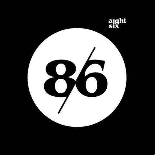 Aight/Six's avatar