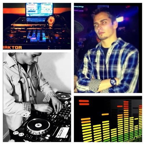 DJ You-Nique's avatar