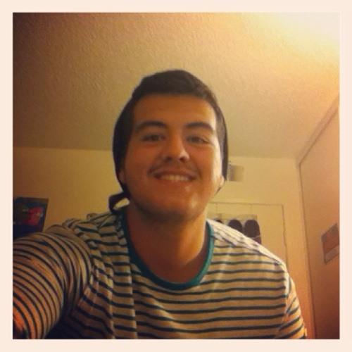 Gullermoo's avatar
