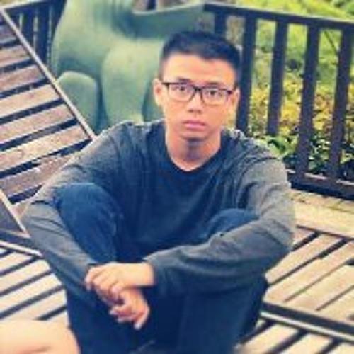 Bobby Syailendra's avatar