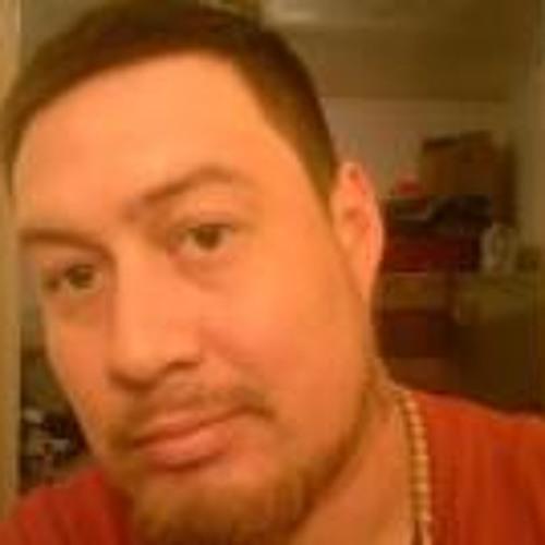 Matthew Campbell 26's avatar