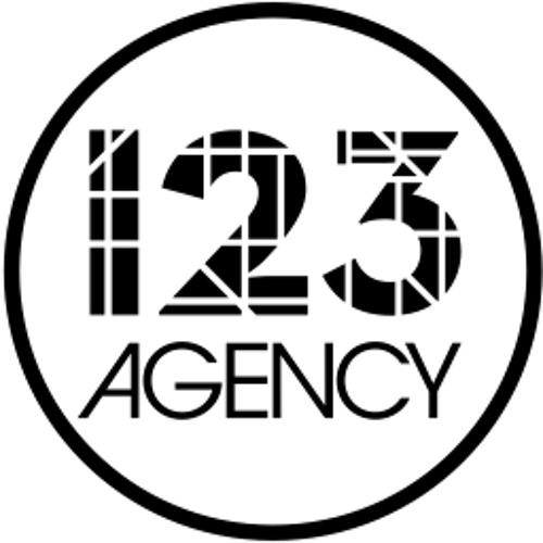 123 Agency's avatar