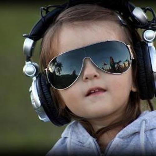 DJ RAHUL .'s avatar