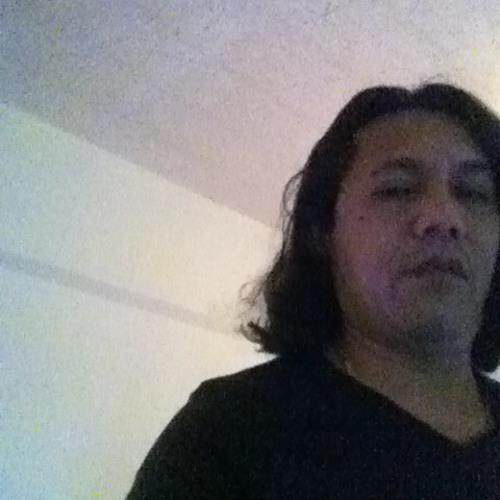 kobaha's avatar