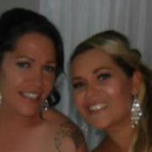 Charlene Roscoe Bell's avatar